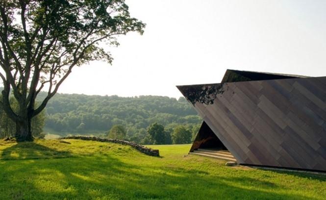 1-futuristic-farmhouse