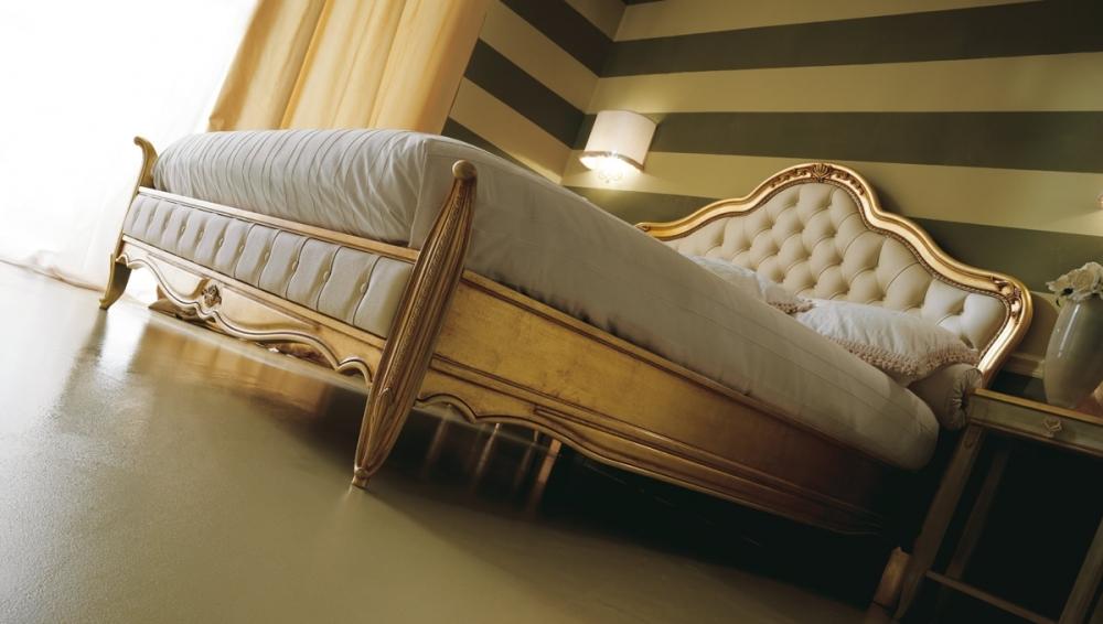 1-ideas-luxury-bedroom