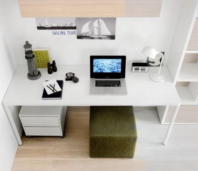 1-italian-furniture-clever
