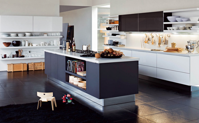 1-kitchen-tables