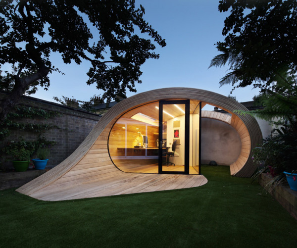 1-shoffice-shed-office-wooden-mini-office-british-architects