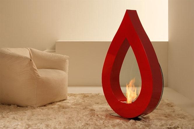 1-stylish-fireplaces