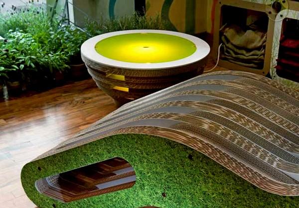 1-tappo-table-lamp-of-cardboard-eco-design-giorgio-caporaso