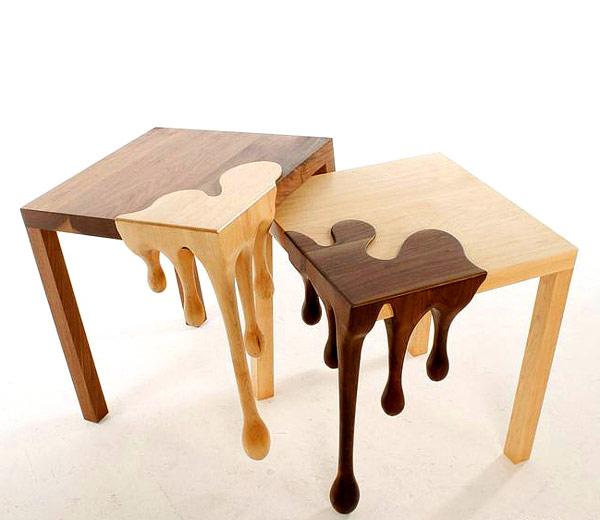 1-tasty-interior-duo-fusion-tables