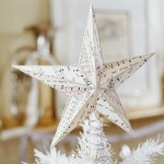 Trendy toys for Christmas trees