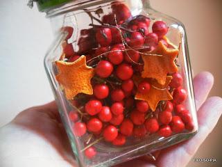 2-christmas-decorations-mandarin