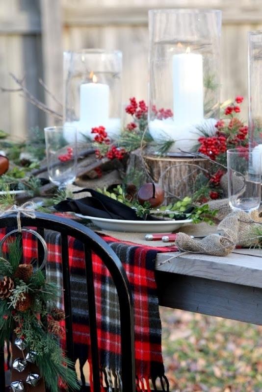 2-christmas-items-home