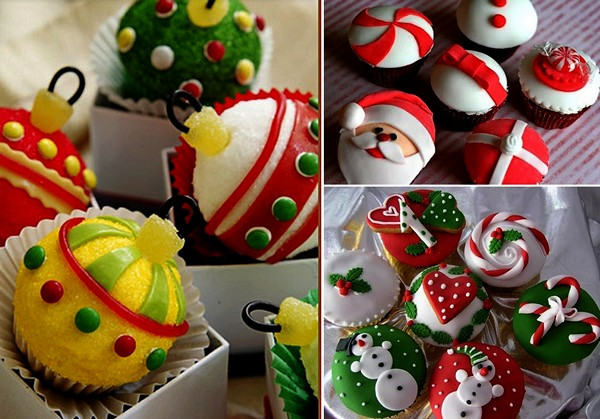 2-overview-creatively-decorated-christmas-dishes