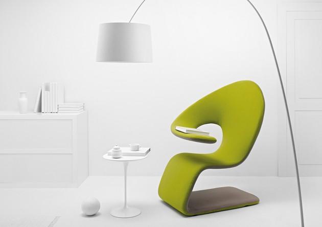 1-aleaf-michele-franzina-venezia-homedesign
