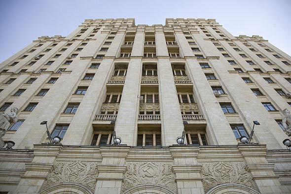 1-apartment-payam-sharifi