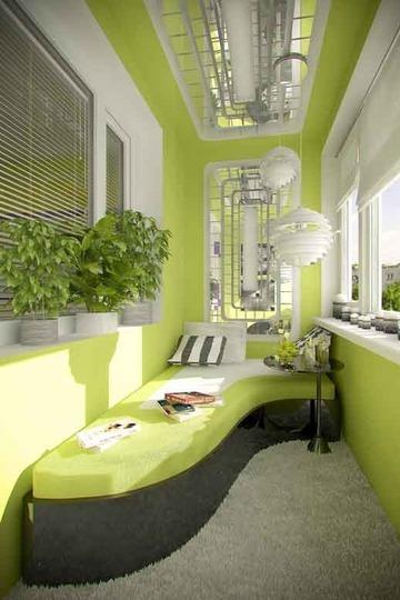 1-beautiful-glazed-balconies
