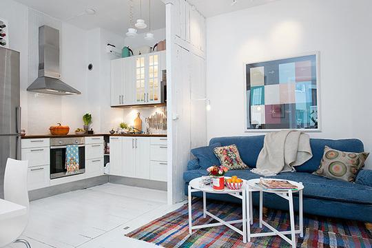 1-comfort-small-apartment