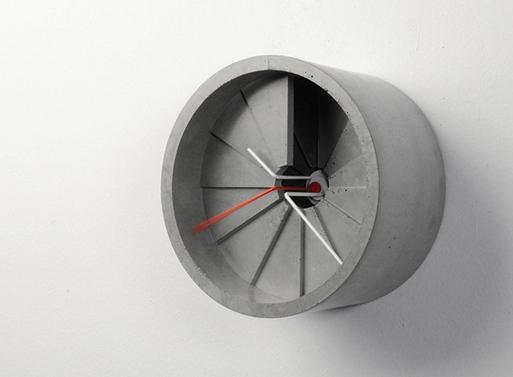1-concrete-products-tastes