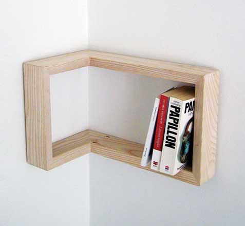 1-corner-shelf