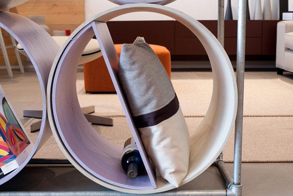 1-creative-eco-shelving-italian-designers