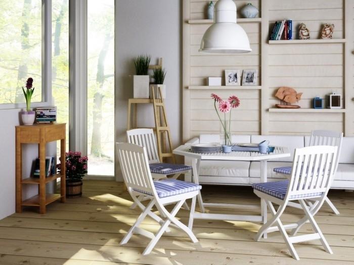1-design-ideas-dining-room
