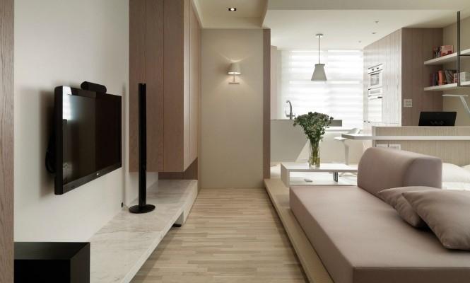 1-design-studio-apartment