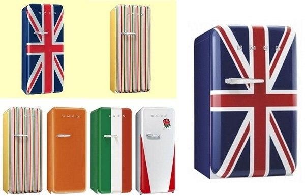1-designer-smeg-fridge
