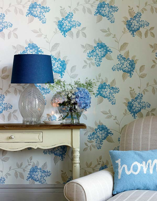 1-ease-interior-design-laura-ashley