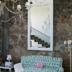 Examples Shabby-chic