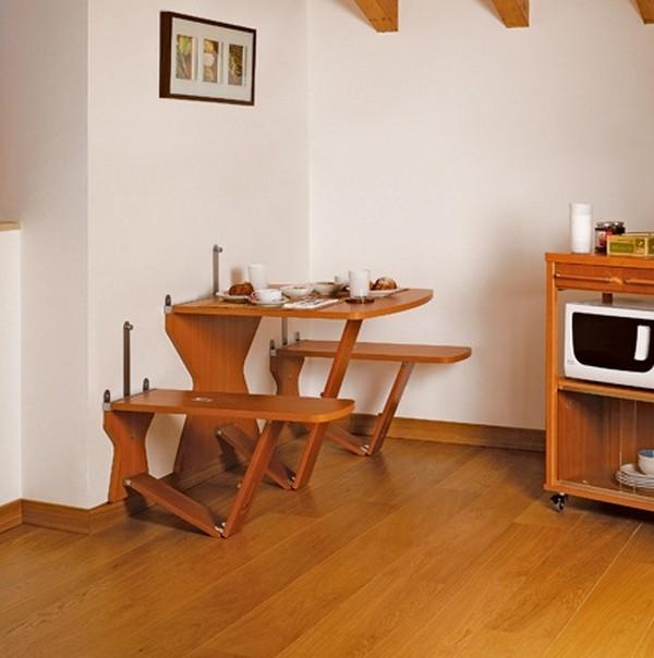 1-hinged-furniture