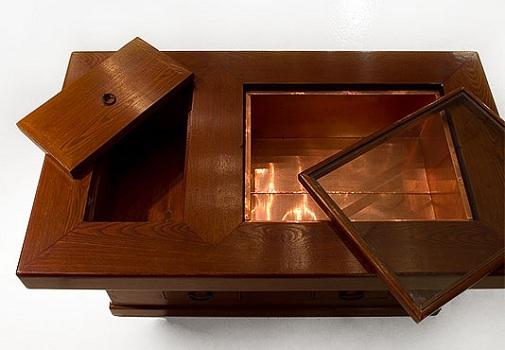 1-interesting-furniture-part-2