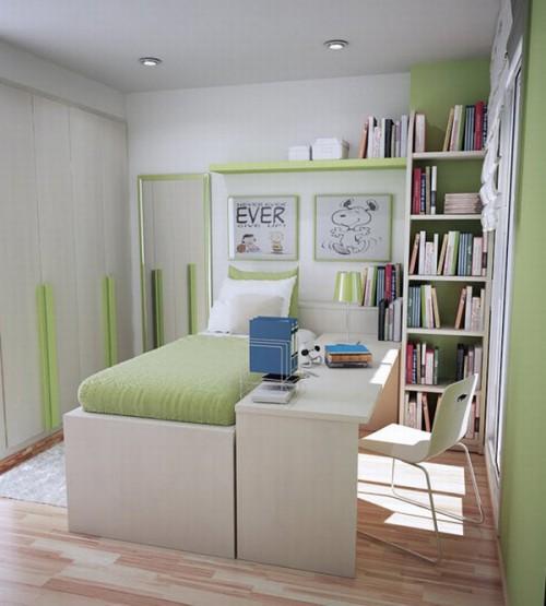 1-interior-design-teen