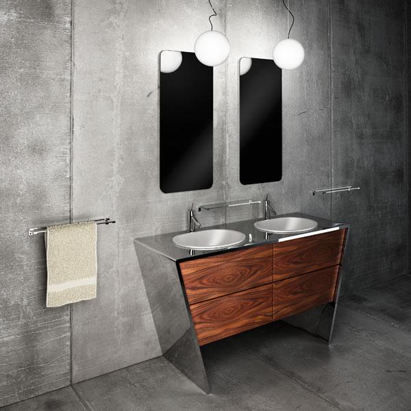 1-italian-bathroom-furniture