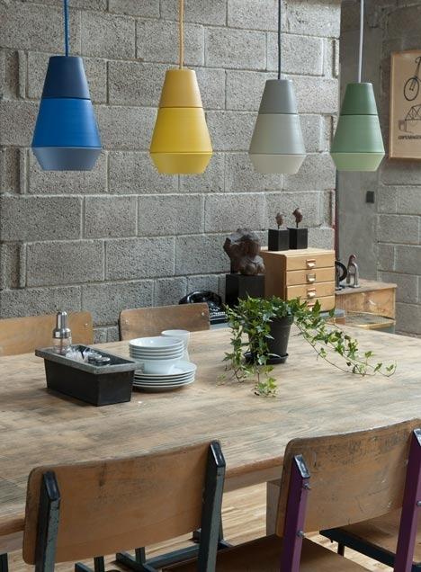 1-lamps-ili-ili-studio-grupa