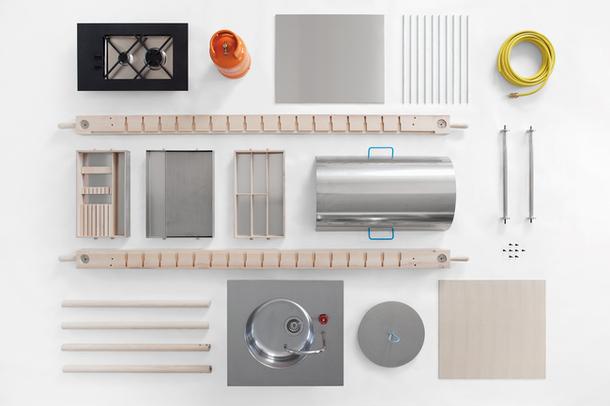 1-mobile-kitchen-skitsch