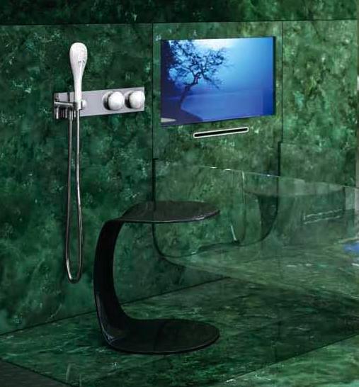 1-modern-glass-bathubs