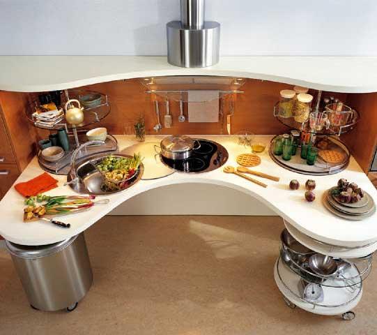 1-modern-kitchen-design