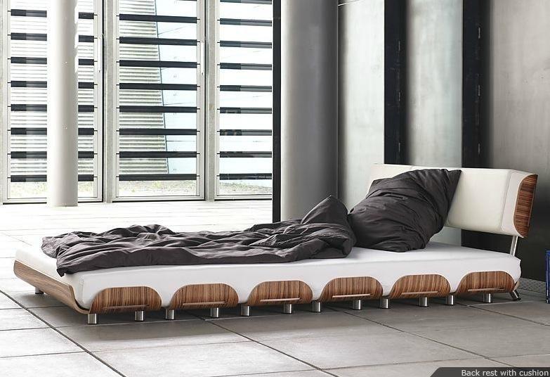 1-modular-furniture-stadtnomaden