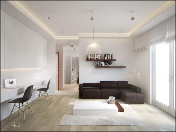 1-organize-small-room