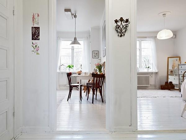 1-repair-bedroom-apartment