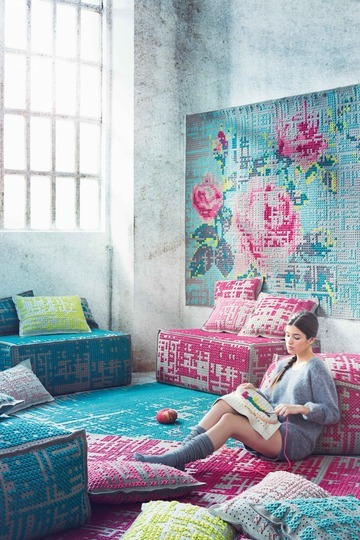 1-romantic-collection-carpets-cushions