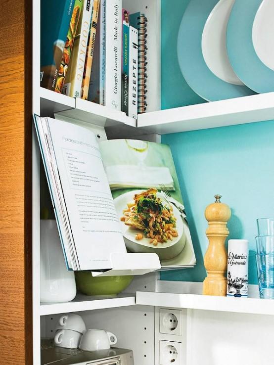 1-small-sized-kitchen