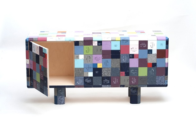 1-storage-credenza-covered-eclectic-corian-samples