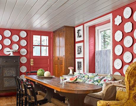 1-stylish-vintage-interior-house