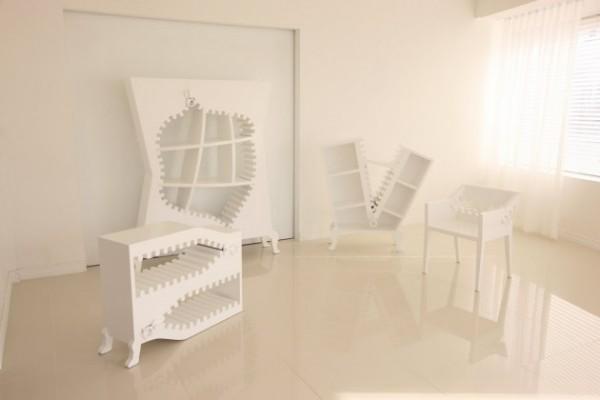 1-surreal-furniture-studio-the-zoom