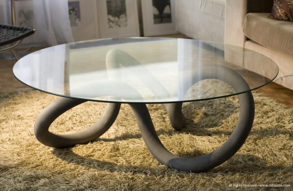 1-toroid-table-ol