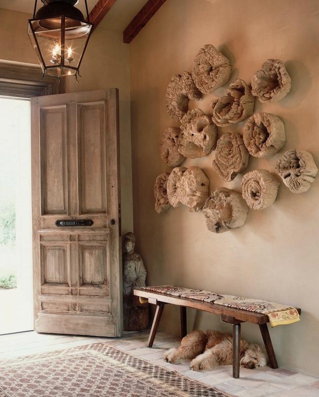 1-ways-incorporate-raw-woods-interior