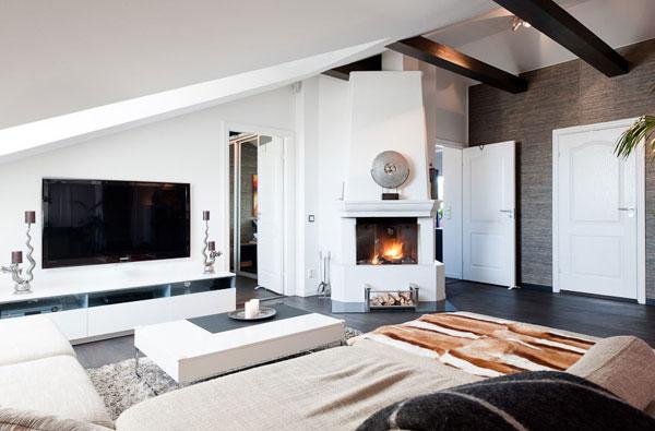 11-ideas-design-attic-roof-spaces