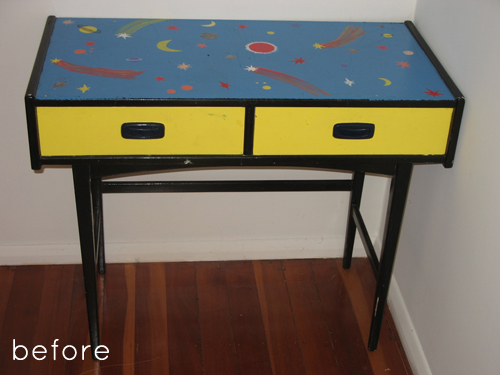 2-after-remaking-small-table