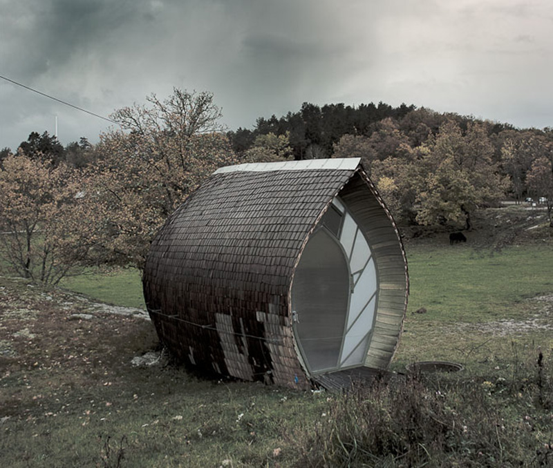 2-biodegradable-sustainable-home