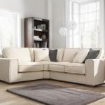 3 Best Features of Corner Sofa