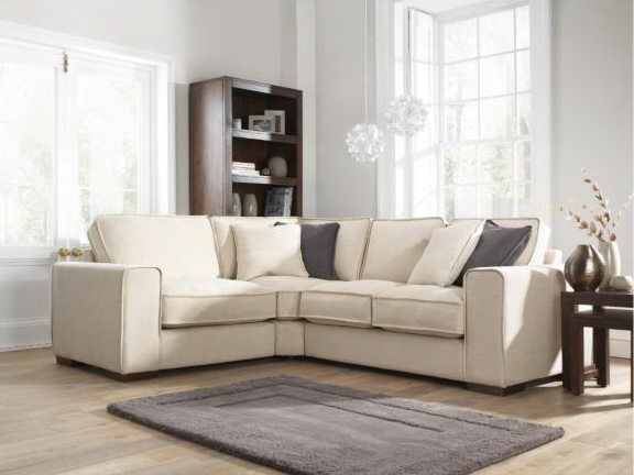 Dfs Orange Sofa Images Leather Sofas And Chairs