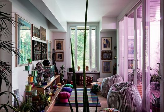 1-Bright-residence