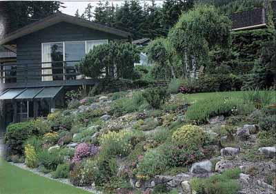 1-alpine-garden