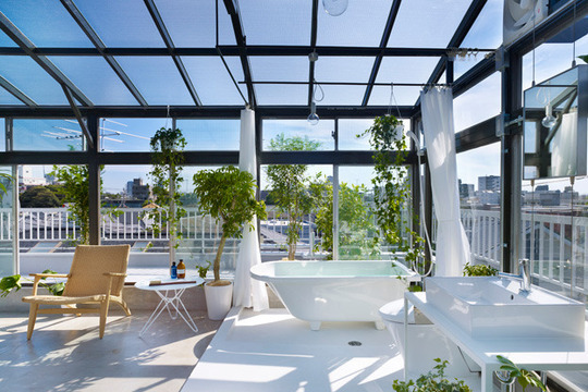 1-landscaping-residential-public-spaces